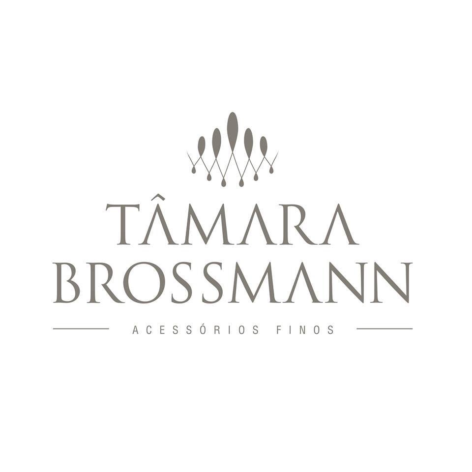 Tamara Brossmann