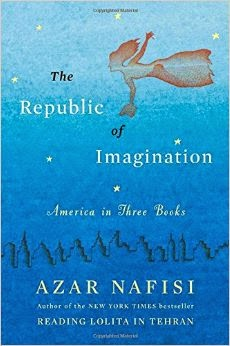 http://discover.halifaxpubliclibraries.ca/?q=title:republic%20of%20imagination