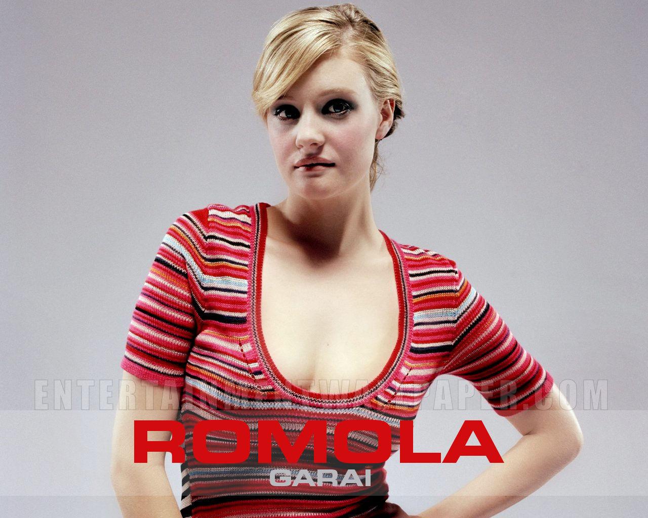 images Romola Garai (born 1982 (born in Hong Kong)