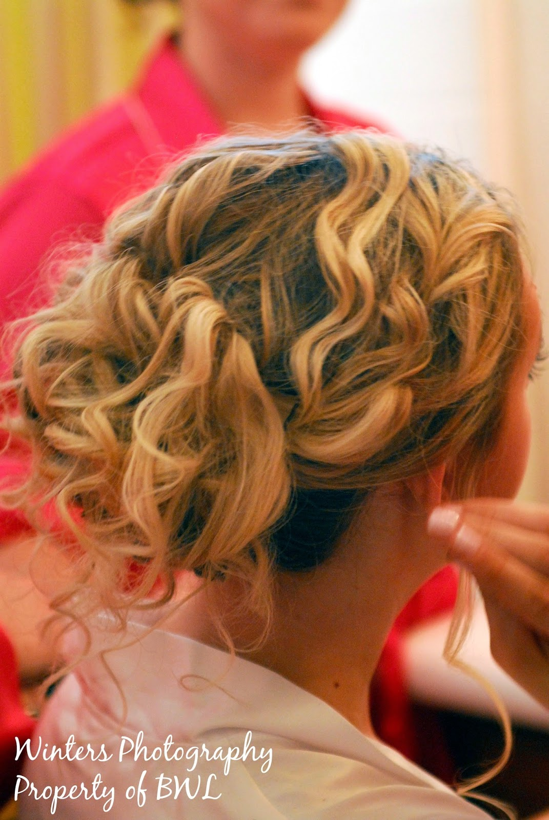 wedding-hair, arizona-wedding, getting-ready-wedding