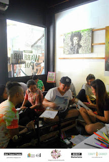 national-coloring-book-day-philippines-2015-ayn-descalsote-and-vince-natividad-with-friends