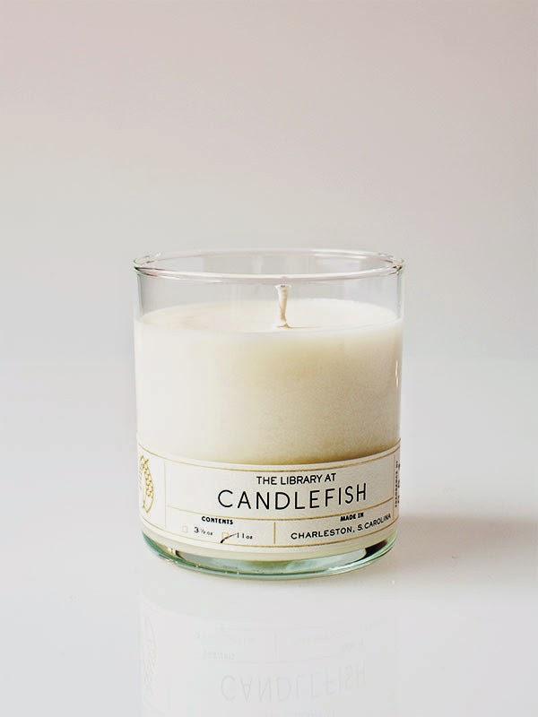 http://shop.candlefish.com/Candlefish-No-60-11oz