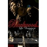 http://www.amazon.es/venganza-Blackwood-n%C2%BA-1-ebook/dp/B00MSDHAAA/ref=sr_1_3?s=digital-text&ie=UTF8&qid=1436276230&sr=1-3&keywords=miriam+meza