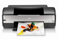 Epson Nx420 Windows 7 Driver
