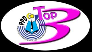 PPD MANJUNG TOP 3