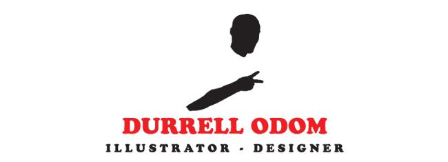Durrell Odom