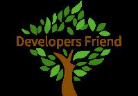 Developers Friend