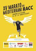 Marató Mediterrani