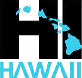 HAWAII DONOSTIA
