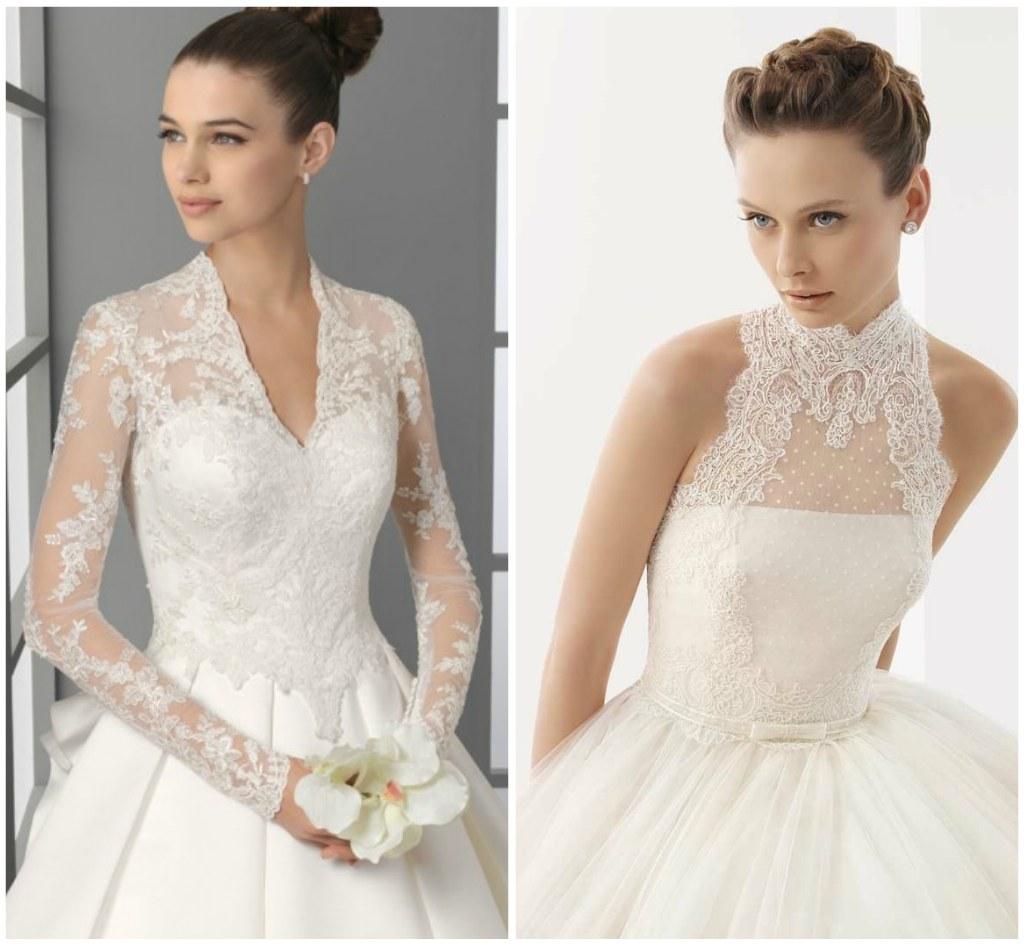 FOTOS de Vestidos de Formatura PLUS SIZE, Mãe do noivo