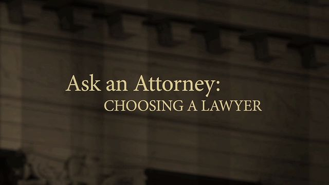 Affordable Family Lawyers Mn