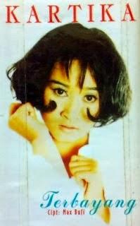 Kartika - Terbayang (Full Album 1997)