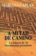 http://es.scribd.com/doc/216089891/A-Mitad-de-Camino