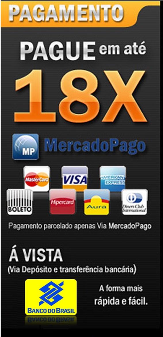 foxconn n15235 драйвер сетевой карты
