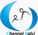 ChennaiKalvi.com - Anna University April May 2016 Exam Results - Latest News
