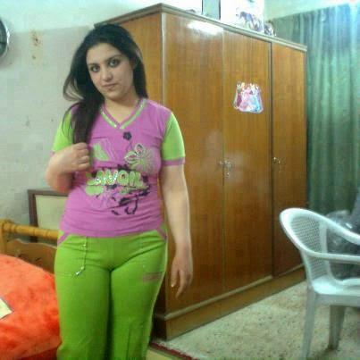 صور بنات المغرب الجديد