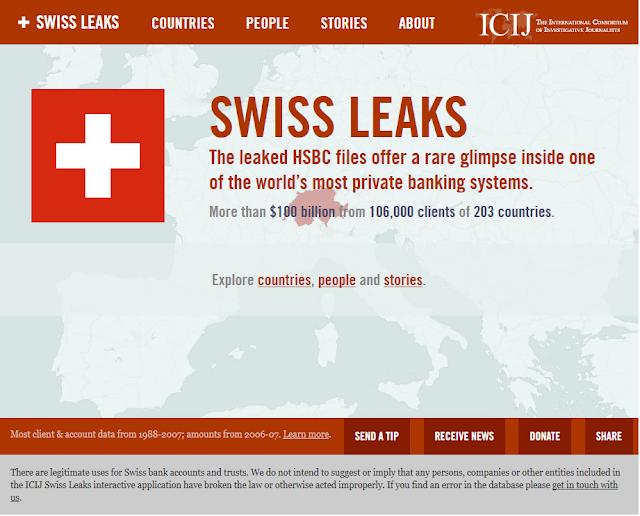 http://projects.icij.org/swiss-leaks/