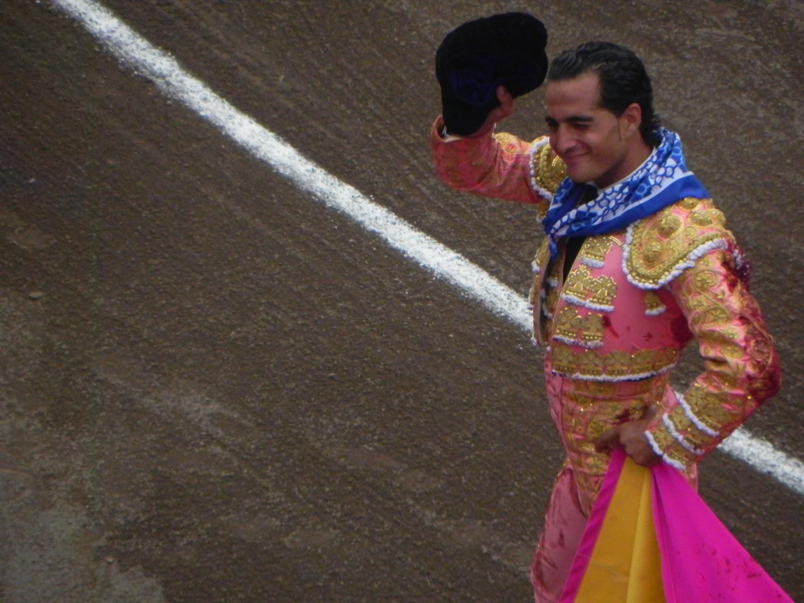 Resultado de imagen de Ponce y Fandiño en Bilbao