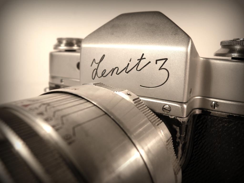 Zenit 3