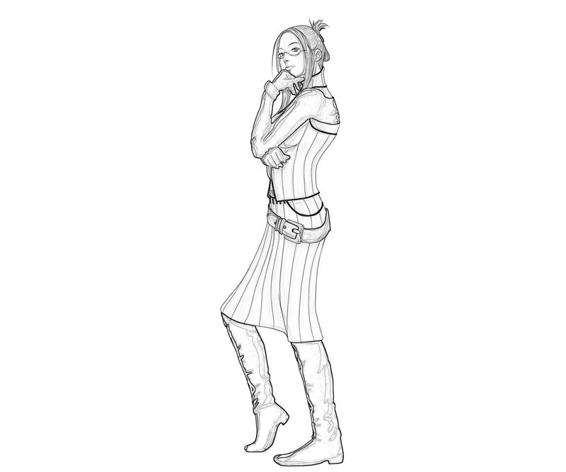 quistis-trepe-character-coloring-pages