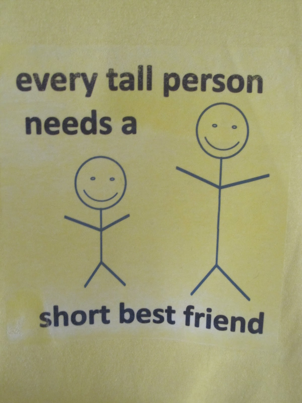 Quotes For Tall And Short Friends : Gallery for gt best friends quotes facebook