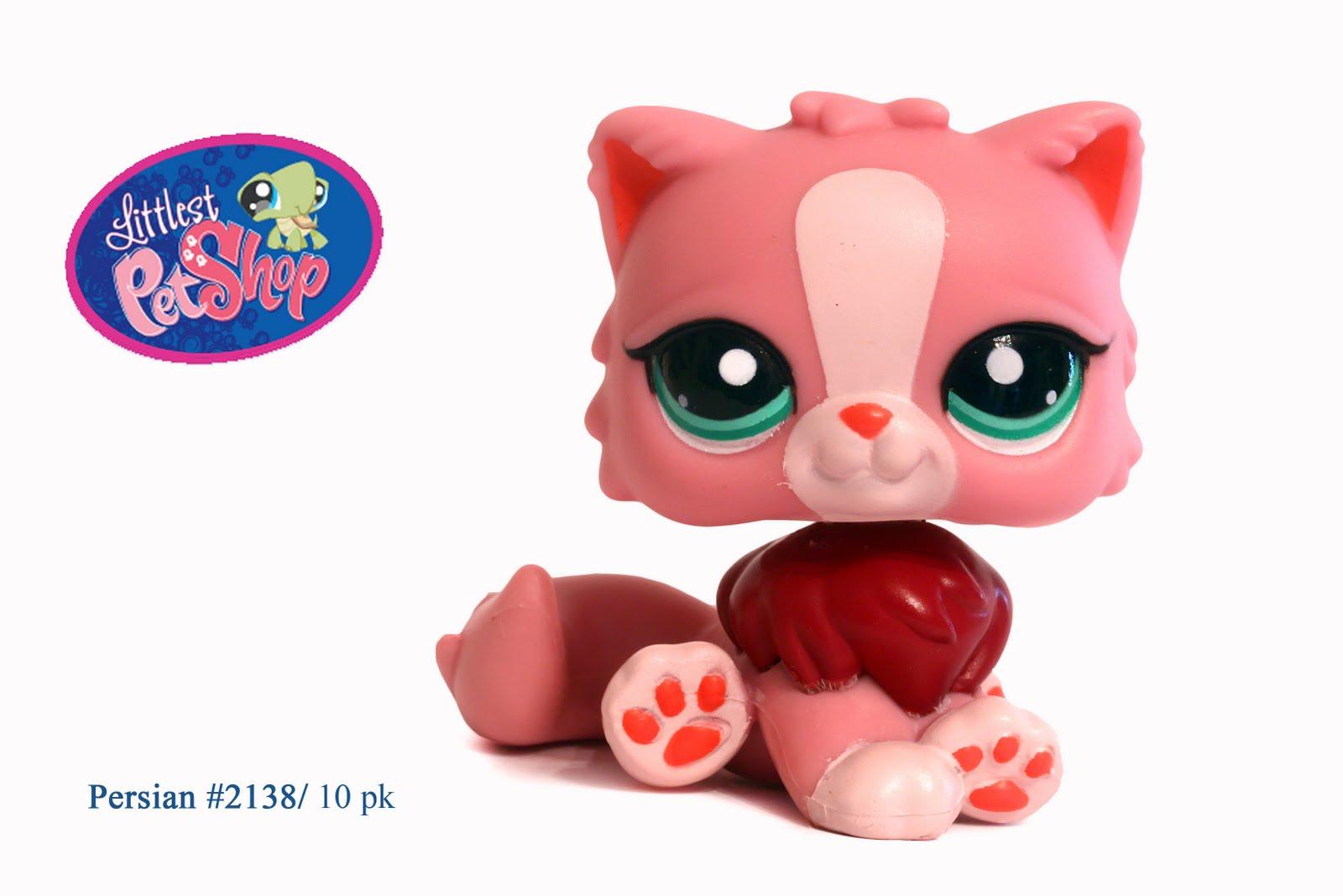 Nicole`s LPS blog - Littlest Pet Shop: Juni 2011