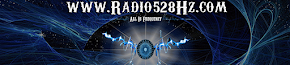 EMISION RADIO 528 HZ