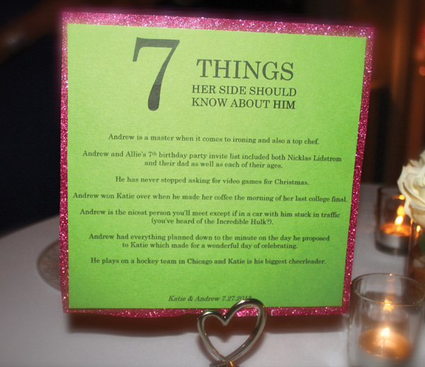 Isn 39 t that charming a festive engagement for Engagement party at home decorations