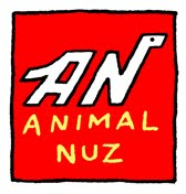 Animal Nuz
