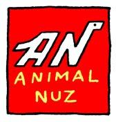 Animal Nuz