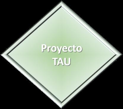 Proyecto TAU