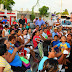 """Surge movimiento ciudadano """"Trabajando por Mérida"""""""