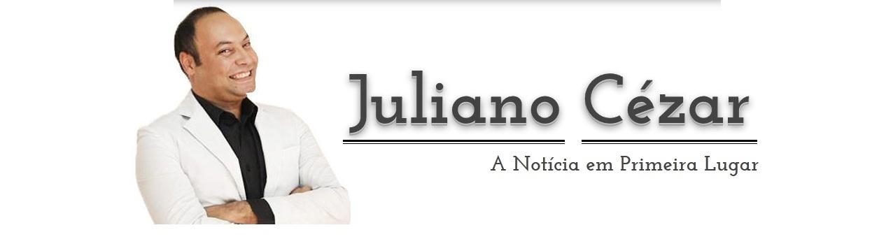 Juliano Cézar