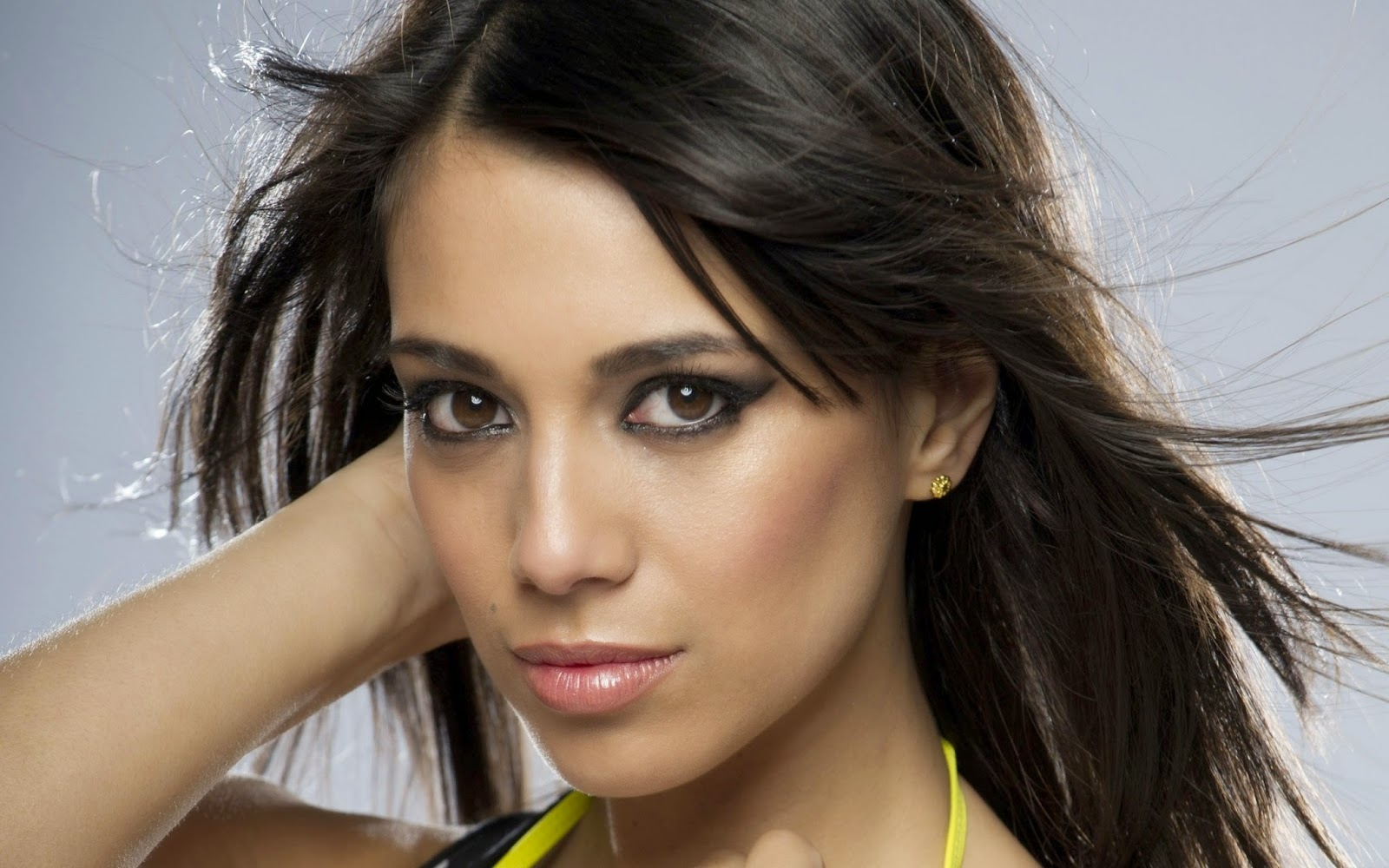 Hot Fiona Wade nudes (51 foto and video), Tits, Sideboobs, Twitter, braless 2006