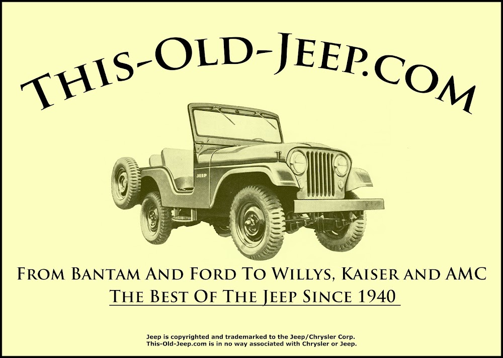 This-Old-Jeep.com
