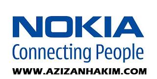 Daftar Harga Handphone Nokia Terbaru Juni 2012