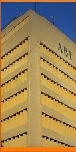 A.B.I. FILIE-SE