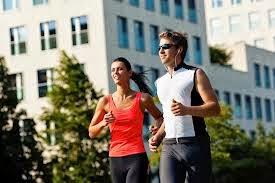 Gaya Hidup Sehat Yang Perlu Diterapkan Dalam Kehidupan Sehari-hari