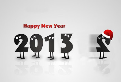 2013+New-year-good-bye-2012-wallpaper