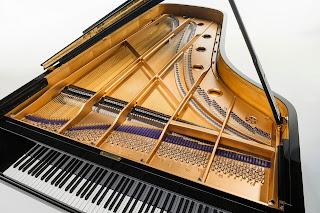 Barenboim-Maene Concert Grand (c) Chris Maene
