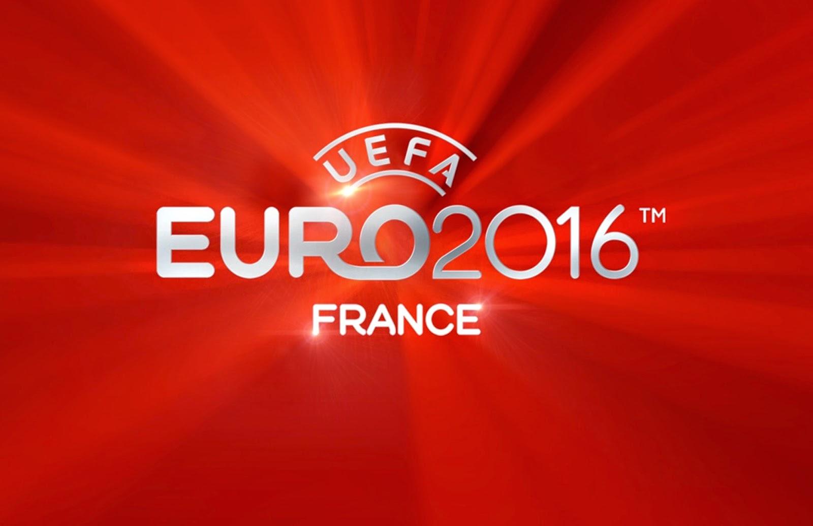 Euro 2016 Qual: impresa del San Marino, tutti i risultati con i marcatori