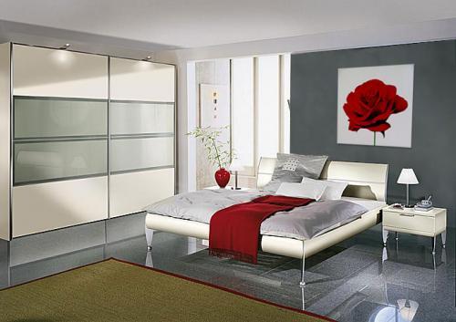 Comprar ofertas platos de ducha muebles sofas spain for Quadros dormitorio