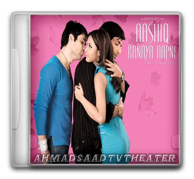 Aashiq Banaya Aapne Hate Story 4 Video Songs Download