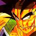 Dragon Ball Z Final Battle chap 3