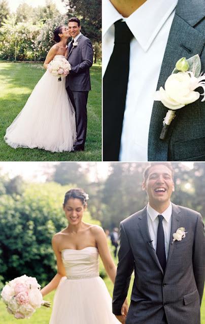 C Casamento lindo...!