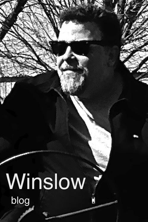 mrwinslow.com