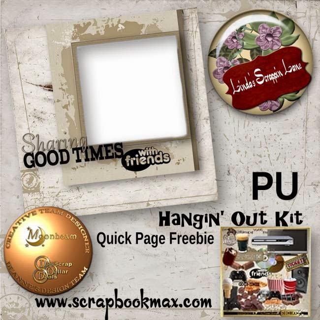 http://4.bp.blogspot.com/-FoYmZNohY1o/U4pGIvqs4iI/AAAAAAAAASg/WMHGZ5WK-kM/s1600/DGO+Hangin'+Out+QP+Preview.jpg