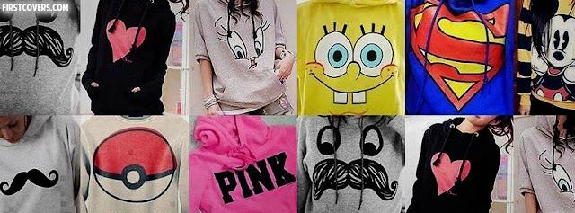"<img src=""http://4.bp.blogspot.com/-FoZYu9w1iq4/UfWK6mUsXFI/AAAAAAAAC-g/e5gZC7gOtrY/s1600/sweatshirts-5243.jpg"" alt=""Fashion Facebook Covers"" />"