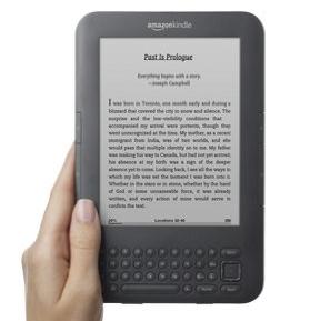 amazon pinnacle a hundred unfastened ebooks kindle