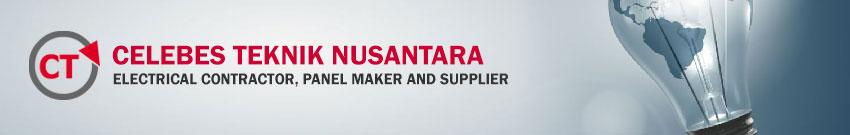 Celebes Teknik Nusantara